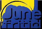 June Fritid
